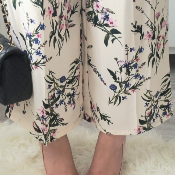 Details chanel and newlook