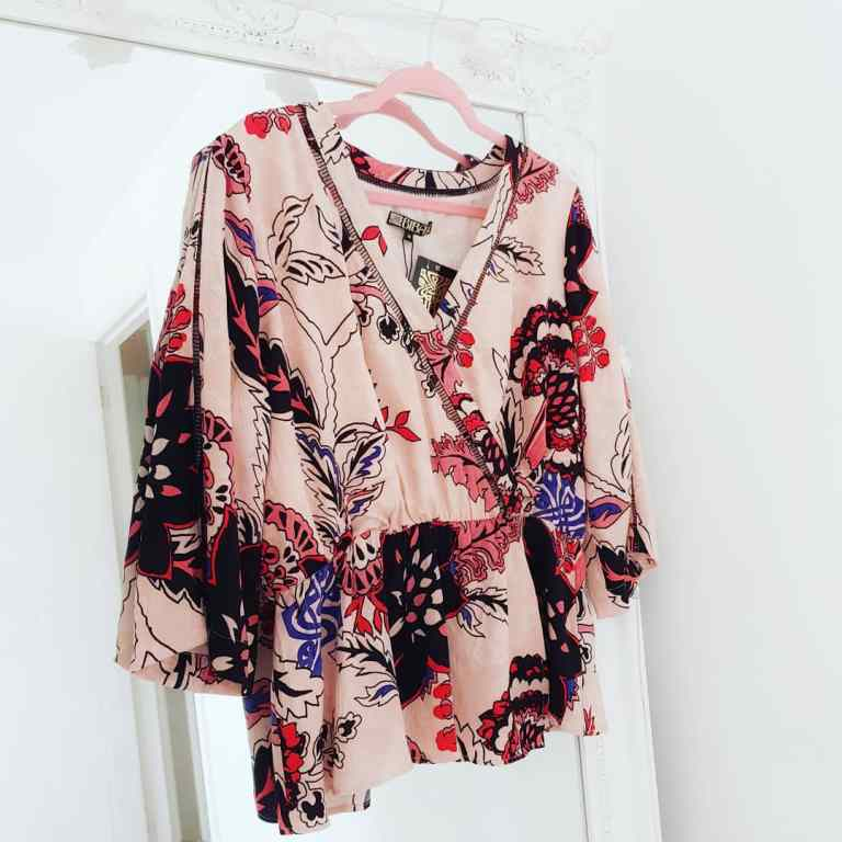 Biba House of Fraser Sale blouse.jpg